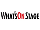 Whats On Stage WhatsOnStage