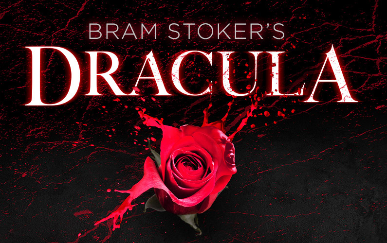 Dracula | Things To Do in Blackpool
