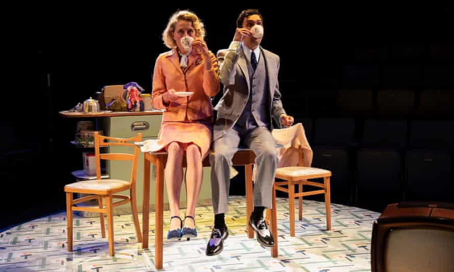 Home, Im Darling - Best Stage Comedy Plays